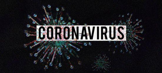 TVC Corona News