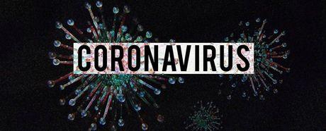 Corona News Update 27.01.21