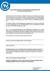 Einverstaendniserklaerung_Bildrechte.pdf