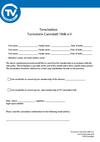 Kuendigung_Mitgliedschaft_Englisch.pdf