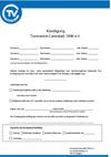 Kuendigung_Mitgliedschaft.pdf