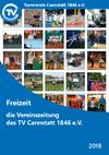 Freizeit_2018_Onlineausgabe.pdf