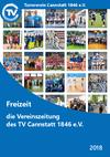 Vereinszeitung_Onlineausgabe_2017.pdf