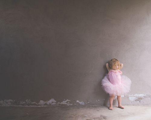 Tanzlehrer/in für unsere move Dance Kids gesucht!