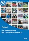 Vereinszeitung_Onlineausgabe_2016.pdf