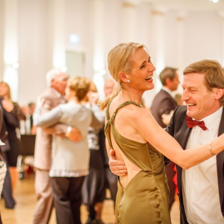Tanzsport-Bilder