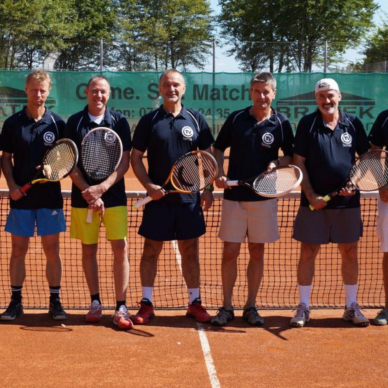 Tennis-Bilder