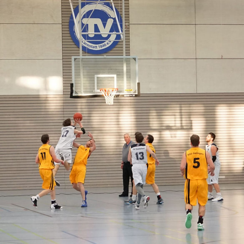 Basketball-Bilder