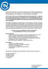 Sportkita_Zweitfachkraft_0-3_Jahre_2021.pdf
