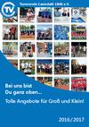 TVC-Image_Onlineausgabe_2016.pdf