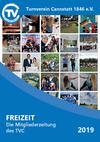 Vereinszeitung_Onlineausgabe_2019.pdf