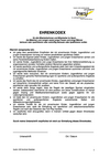 Ehrenkodex.pdf