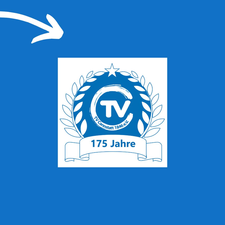 Über den TVC: