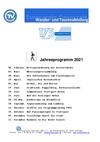 Wanderprogramm_2021.pdf