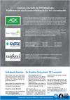 TVC-Vorteilswelt.pdf