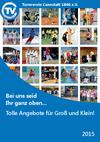 TVC-Image_Onlineausgabe_2015.pdf