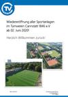 Wiedereroeffnung_Sportbetrieb_TVC_V5.pdf
