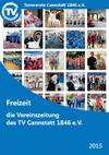 Vereinszeitung_Onlineausgabe_2015.pdf