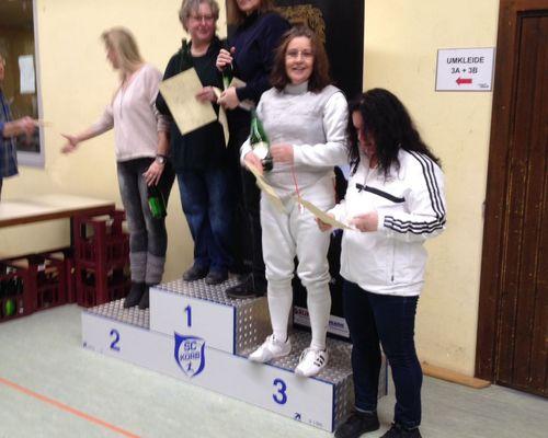 Württembergische Seniorenmeisterschaft
